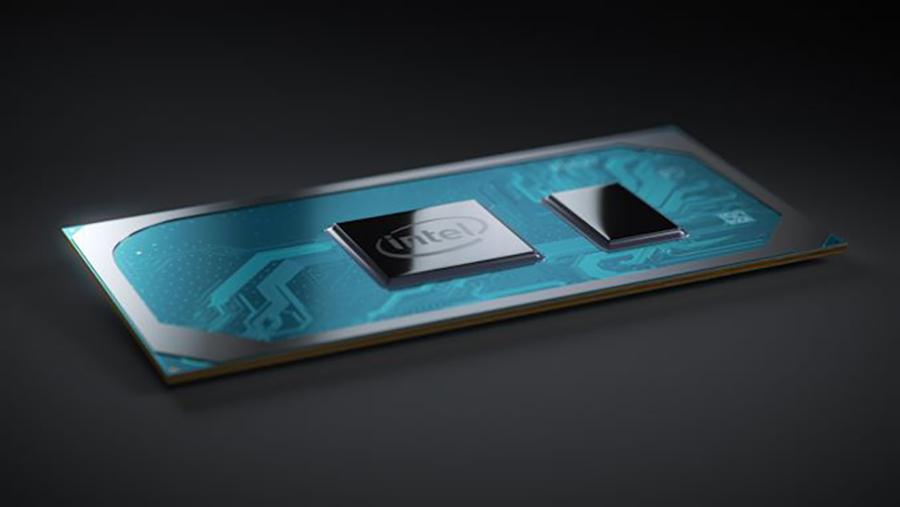 Intel_tiger_lake_1.jpg