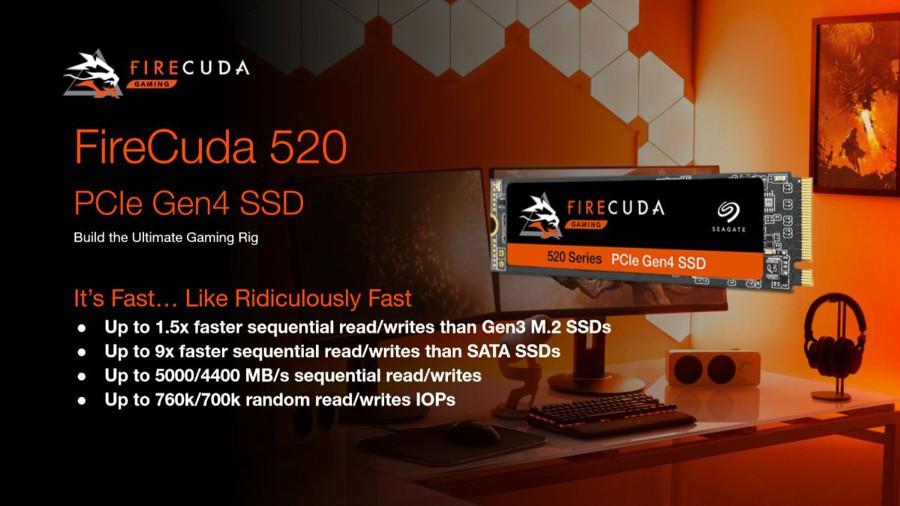 fire_cuda_520_2.jpg