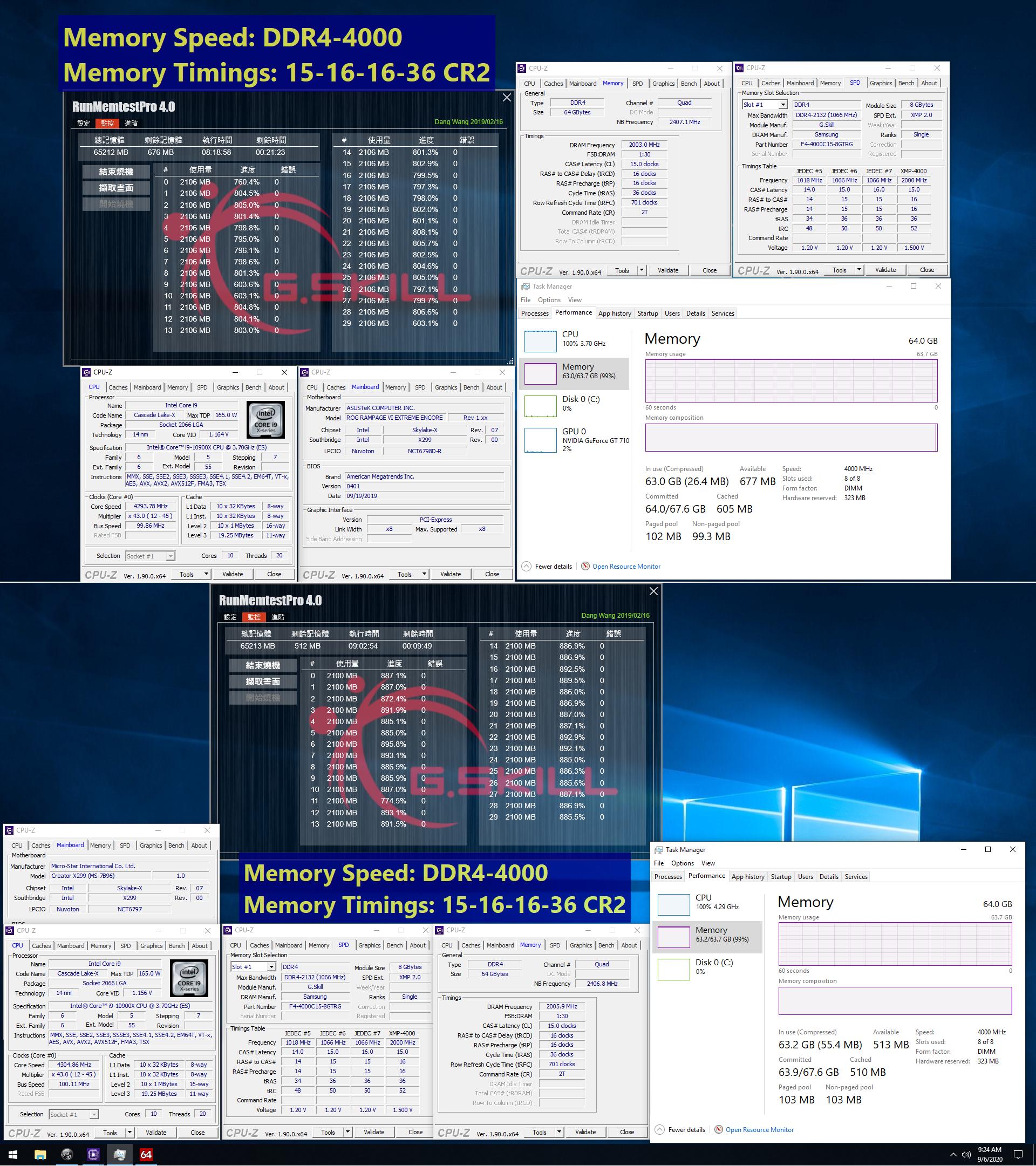 intel-4000-c15-16-36-64gb-asus-msi.png