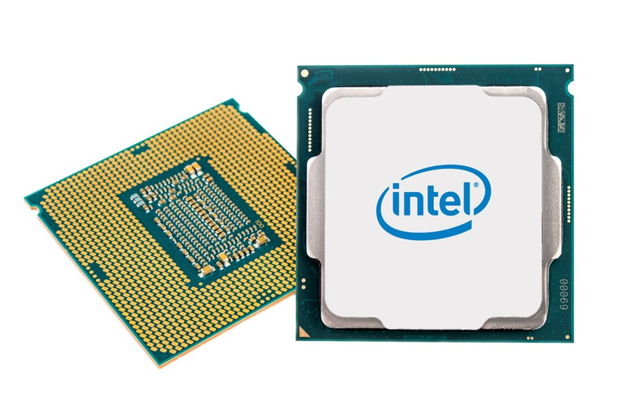 https://www.coolaler.com.tw/image/news/19/11/intel_core_cpu.jpg