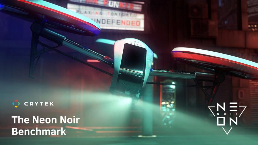 https://www.coolaler.com.tw/image/news/19/11/neon_noir_1.jpg