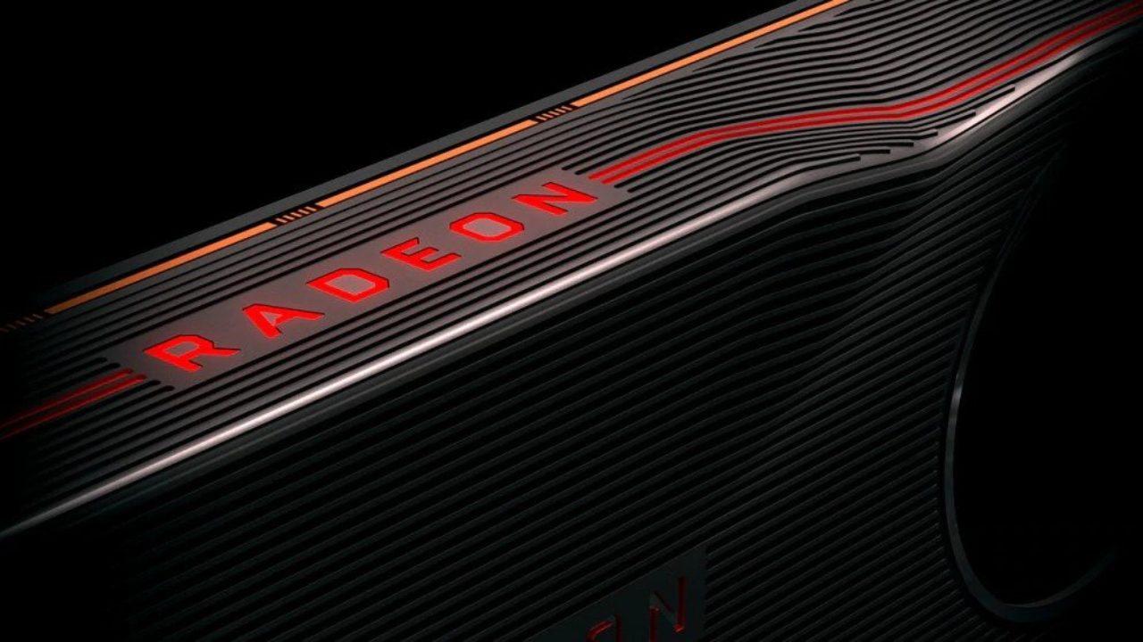 https://www.coolaler.com.tw/image/news/19/12/AMD-Radeon-RX-5600-XT.jpg