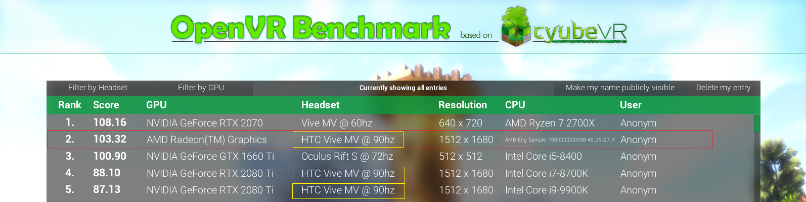AMD-Radeon-RX-Navi.png