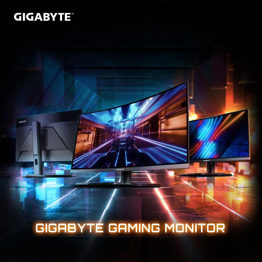 https://www.coolaler.com.tw/image/news/19/12/G-Monitor-1.jpg