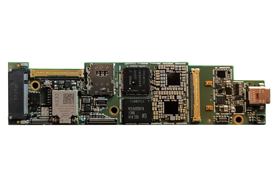 https://www.coolaler.com.tw/image/news/19/12/Intel-Lakefield-1.jpg