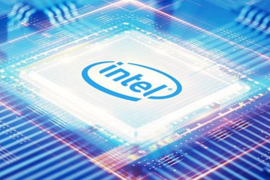 Intel_14nm.jpg