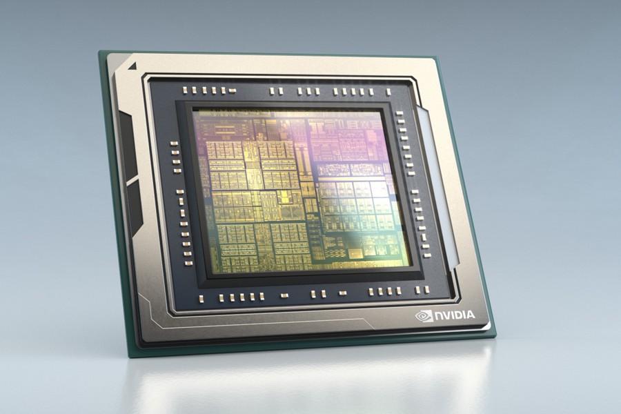 https://www.coolaler.com.tw/image/news/19/12/NVIDIA_DRIVE_AGX_Orin.jpg