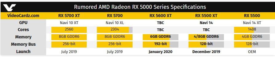 RX5600XT.jpg