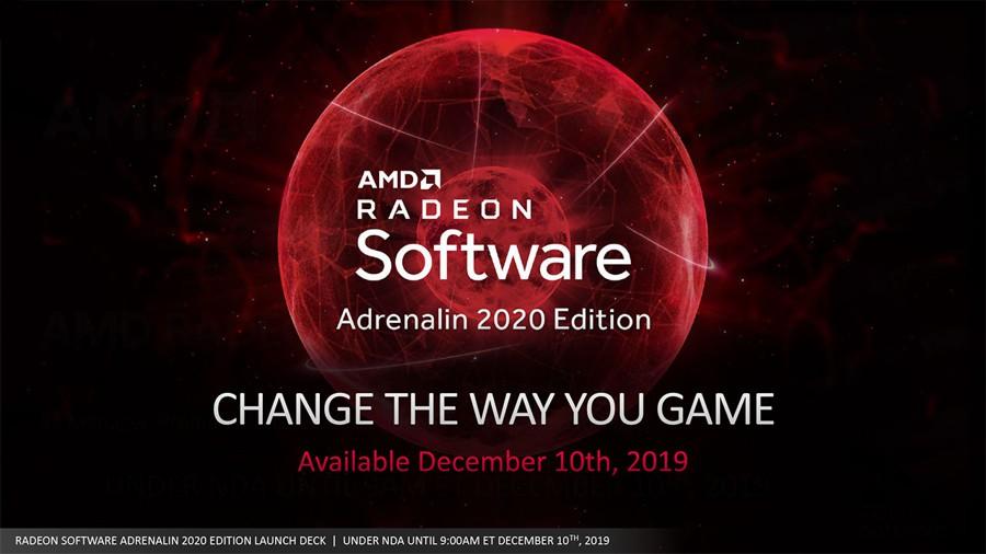 https://www.coolaler.com.tw/image/news/19/12/amd_adrenalin_2020_1.jpg