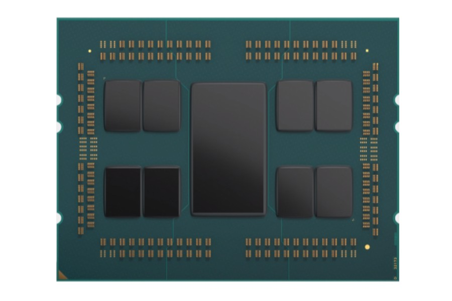 https://www.coolaler.com.tw/image/news/19/12/amd_threadripper_chip.jpg