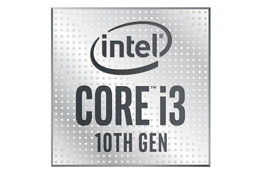 https://www.coolaler.com.tw/image/news/19/12/core_i3_10th.jpg