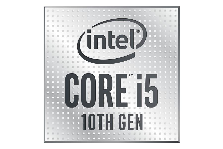 https://www.coolaler.com.tw/image/news/19/12/intel_core_i5.jpg