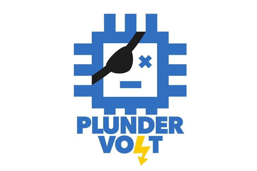 https://www.coolaler.com.tw/image/news/19/12/plundervolt.jpg