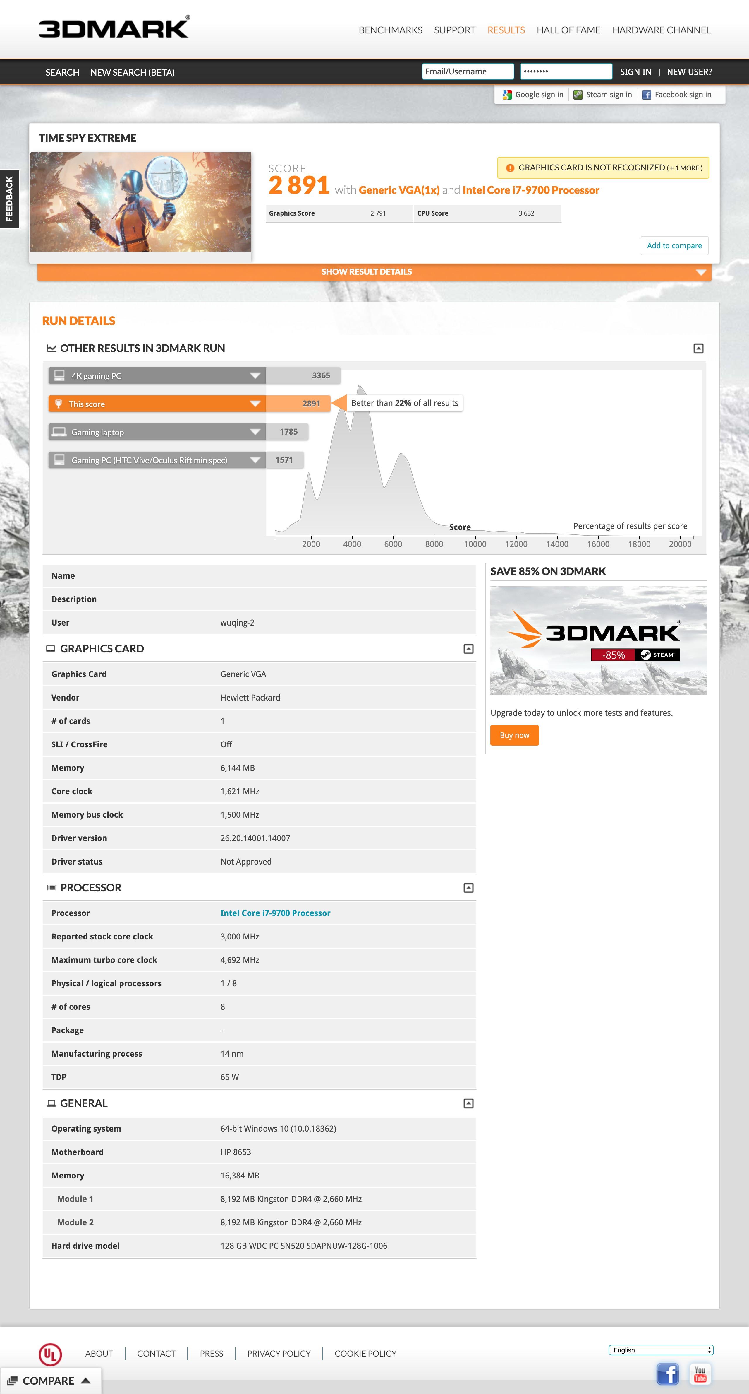 rx_5600_xt_benchmark_1.jpg