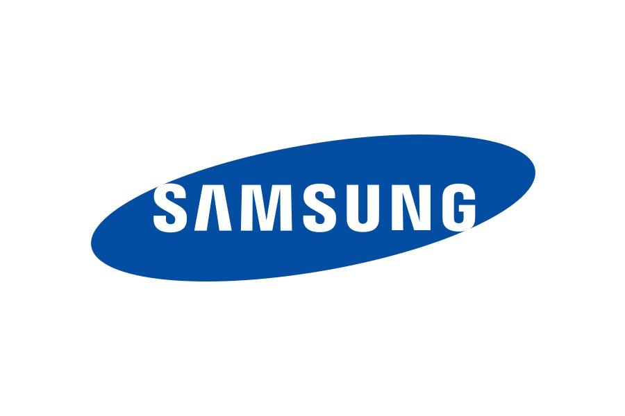 https://www.coolaler.com.tw/image/news/19/12/samsung_logo.jpg