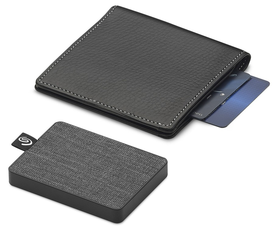 seagate_one_touch_ssd_1.jpg