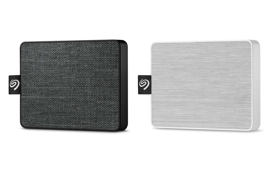 https://www.coolaler.com.tw/image/news/19/12/seagate_one_touch_ssd_2.jpg