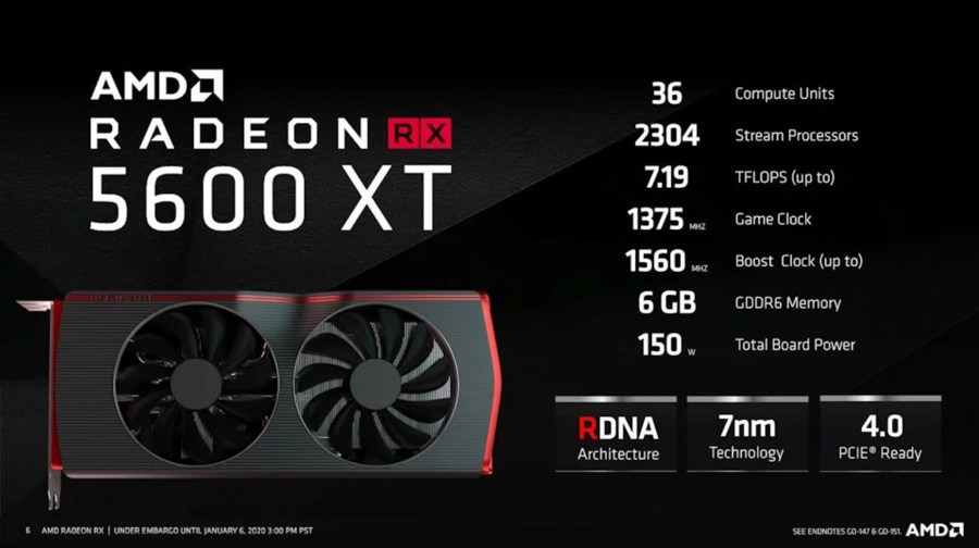 https://www.coolaler.com.tw/image/news/20/01/amd_rx_5600_xt_sp.jpg