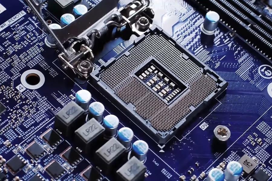 https://www.coolaler.com.tw/image/news/20/01/intel_socket.jpg