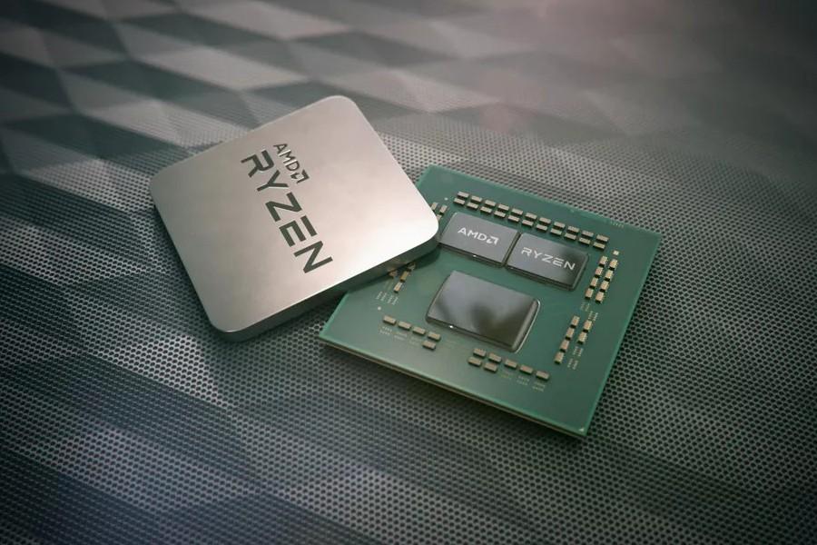 https://www.coolaler.com.tw/image/news/20/02/AMD_markshare_2.jpg
