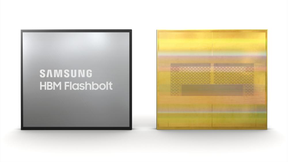 https://www.coolaler.com.tw/image/news/20/02/Samsung-16GB-HBM2E.jpg