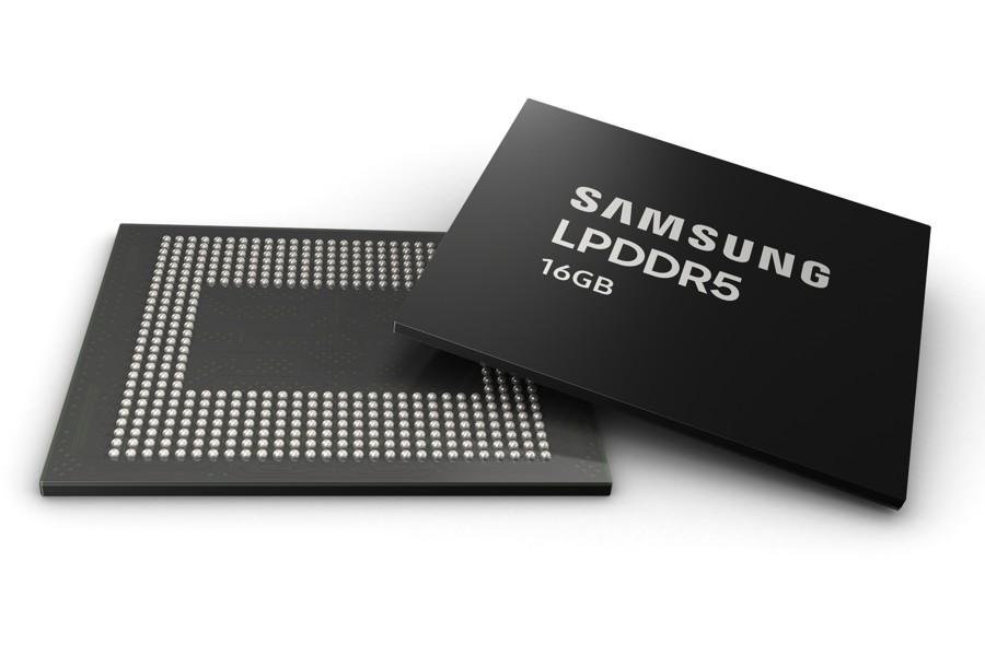 https://www.coolaler.com.tw/image/news/20/02/Samsung-16GB-LPDDR5.jpg