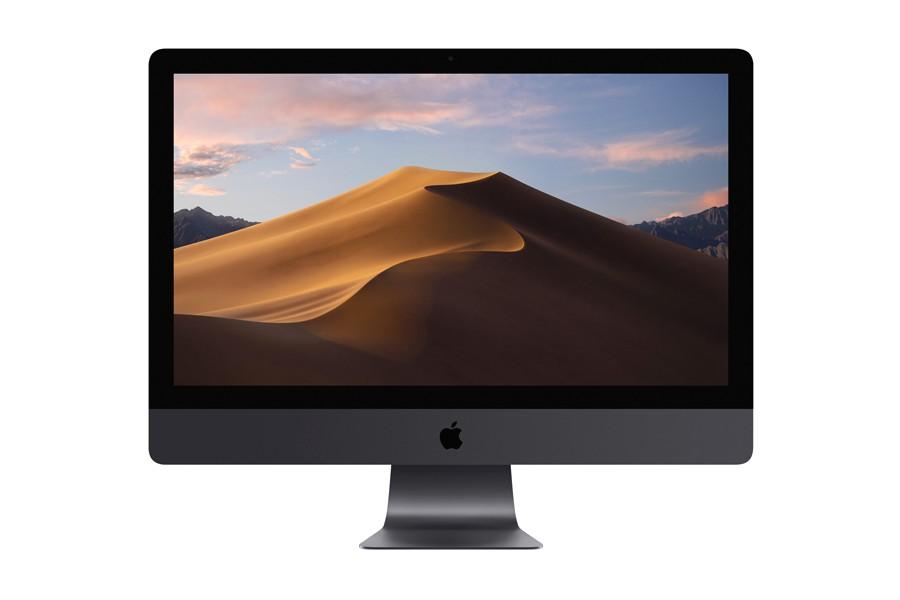 https://www.coolaler.com.tw/image/news/20/02/apple-amd-cpu_1.jpg