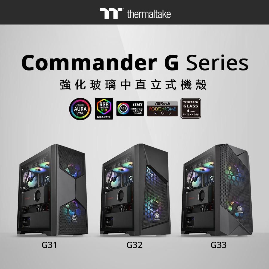 https://www.coolaler.com.tw/image/news/20/02/tt_Commander_G.jpg
