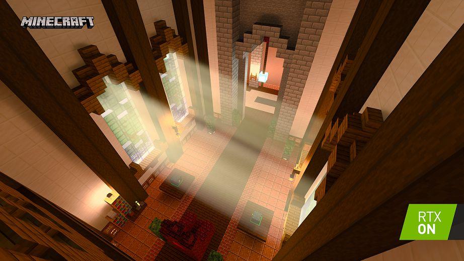 https://www.coolaler.com.tw/image/news/20/03/Minecraft_Cyrstal_Palace_2_RTX.jpg