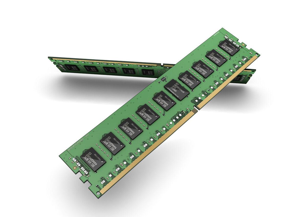 https://www.coolaler.com.tw/image/news/20/03/Samsung_DDR5.jpg