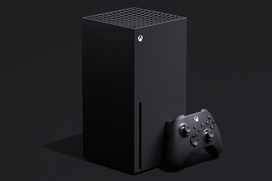 https://www.coolaler.com.tw/image/news/20/03/XboxSeriesX_1.jpg