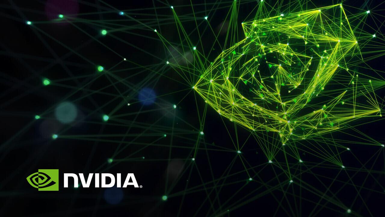 https://www.coolaler.com.tw/image/news/20/03/nvidia_gtc.jpg