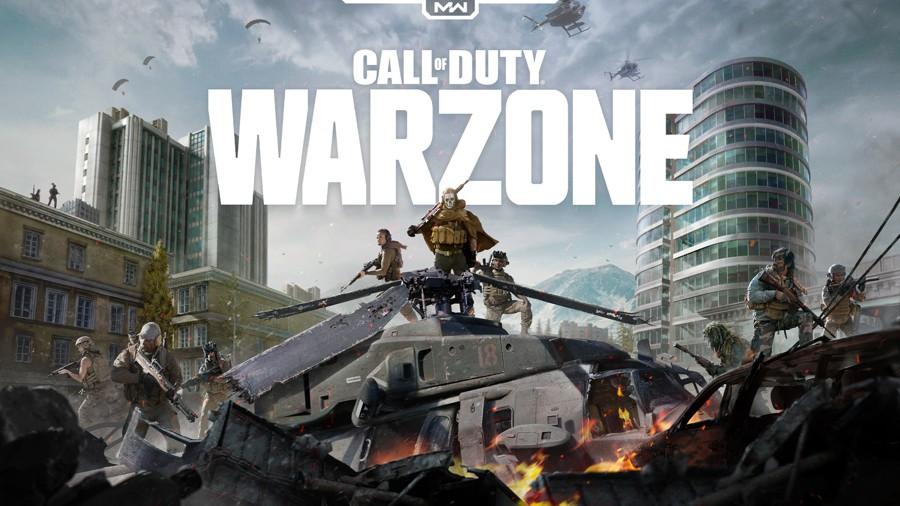 https://www.coolaler.com.tw/image/news/20/03/warzone.jpg