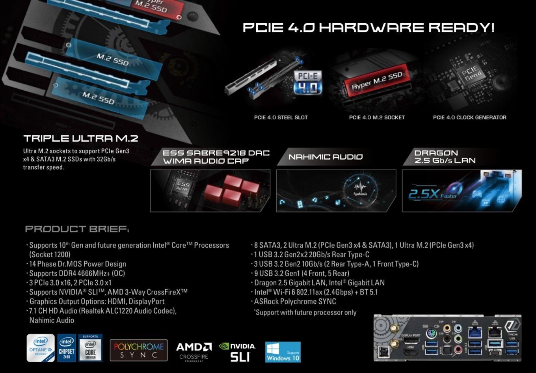 INTEL-Z490-PCIE4-3.jpg