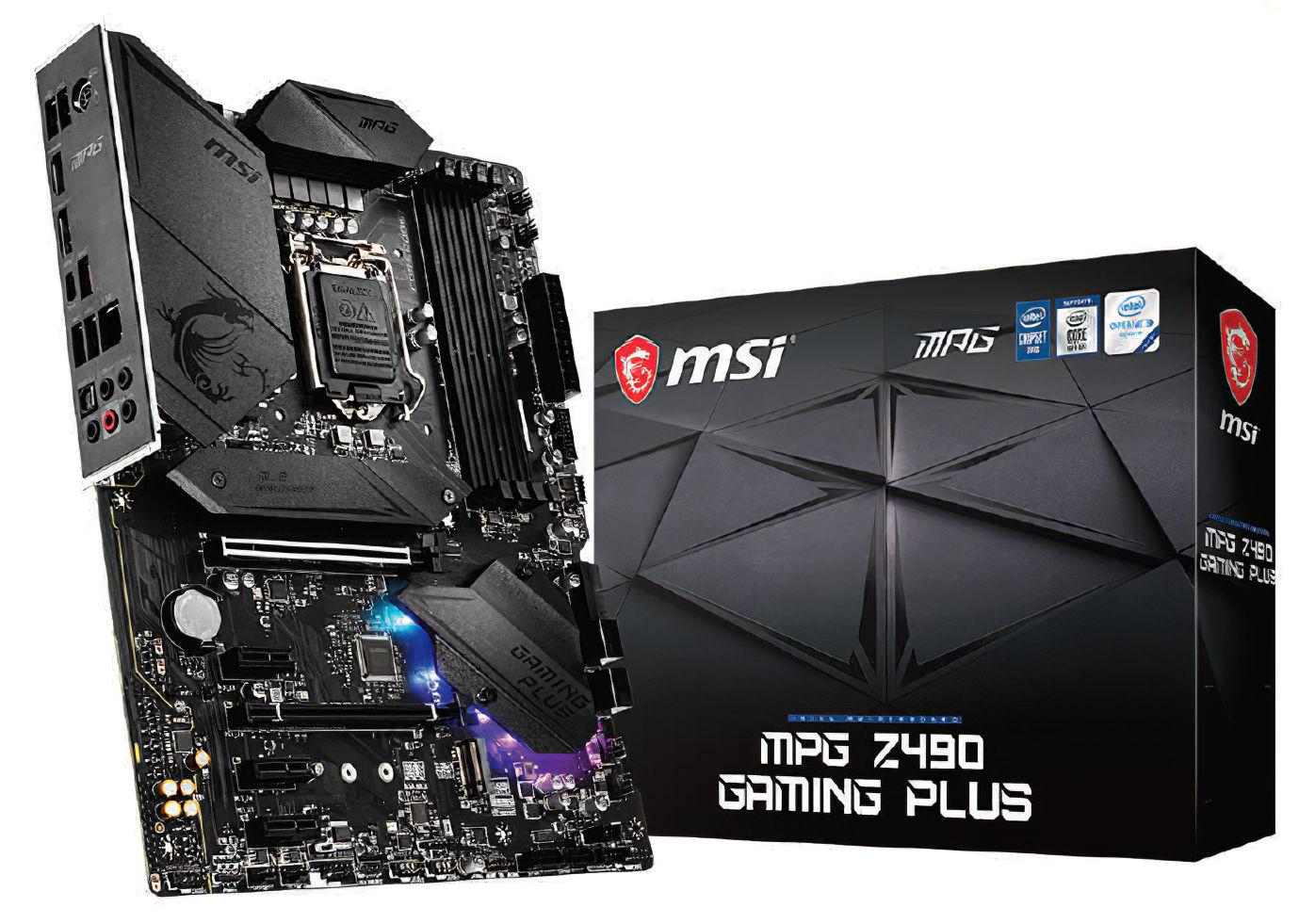 MSI-MPG-Z490-Gaming-Plus.jpg