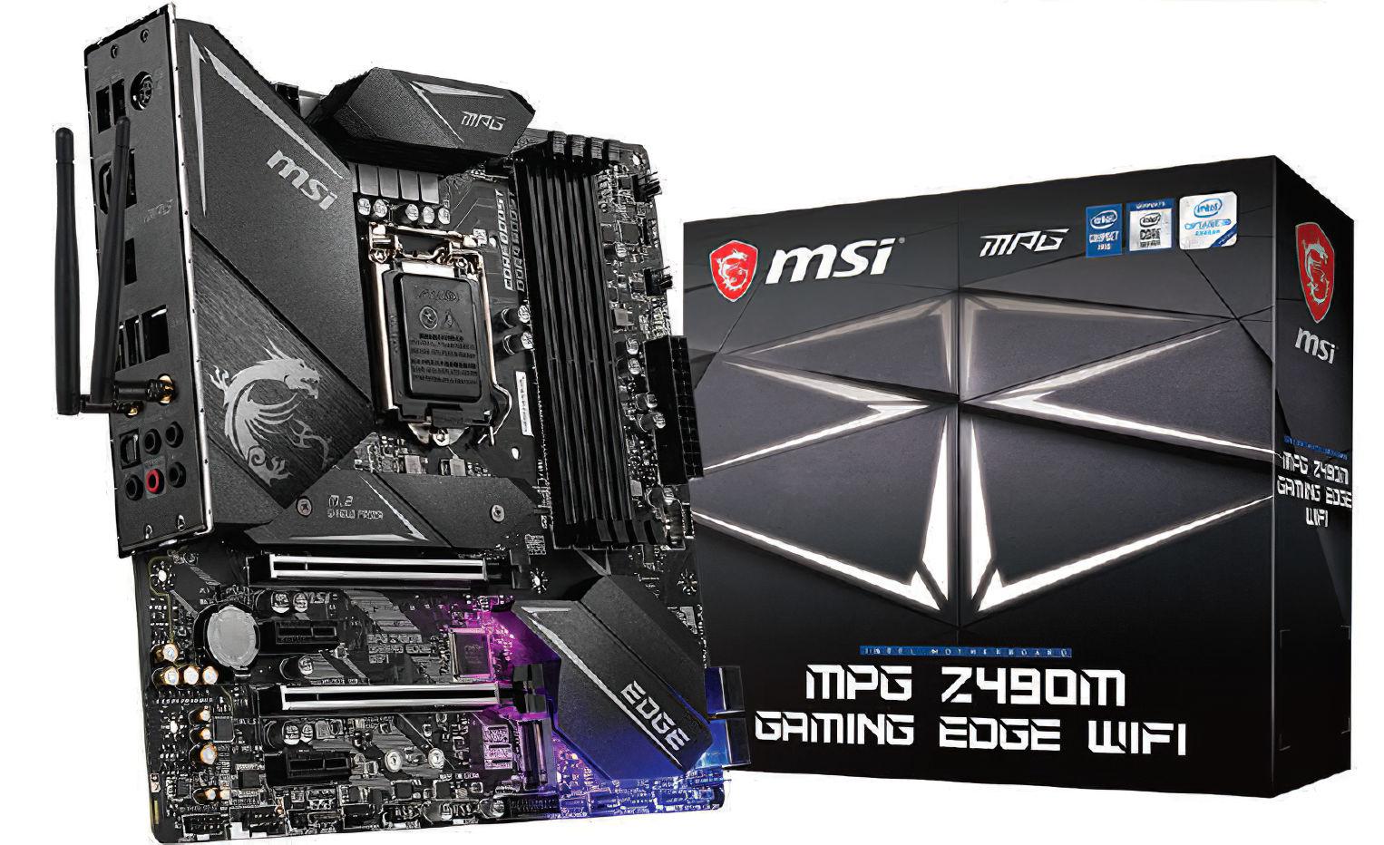 MSI-MPG-Z490M-Gaming-Edge-WiFi.jpg