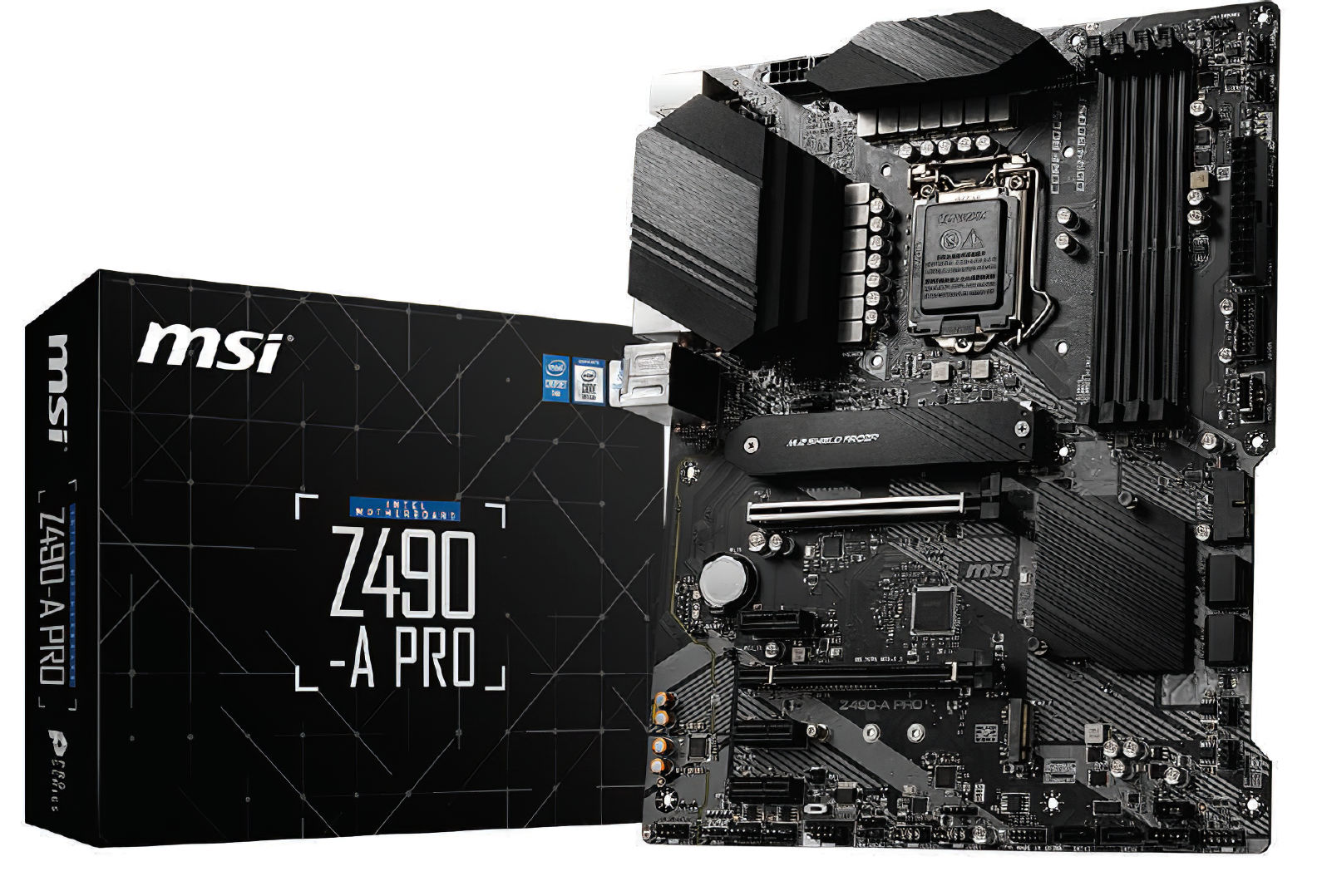 MSI-Z490-A-PRO.jpg