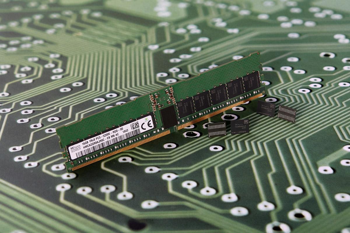 https://www.coolaler.com.tw/image/news/20/04/SK_hynix_DDR5_1.jpg