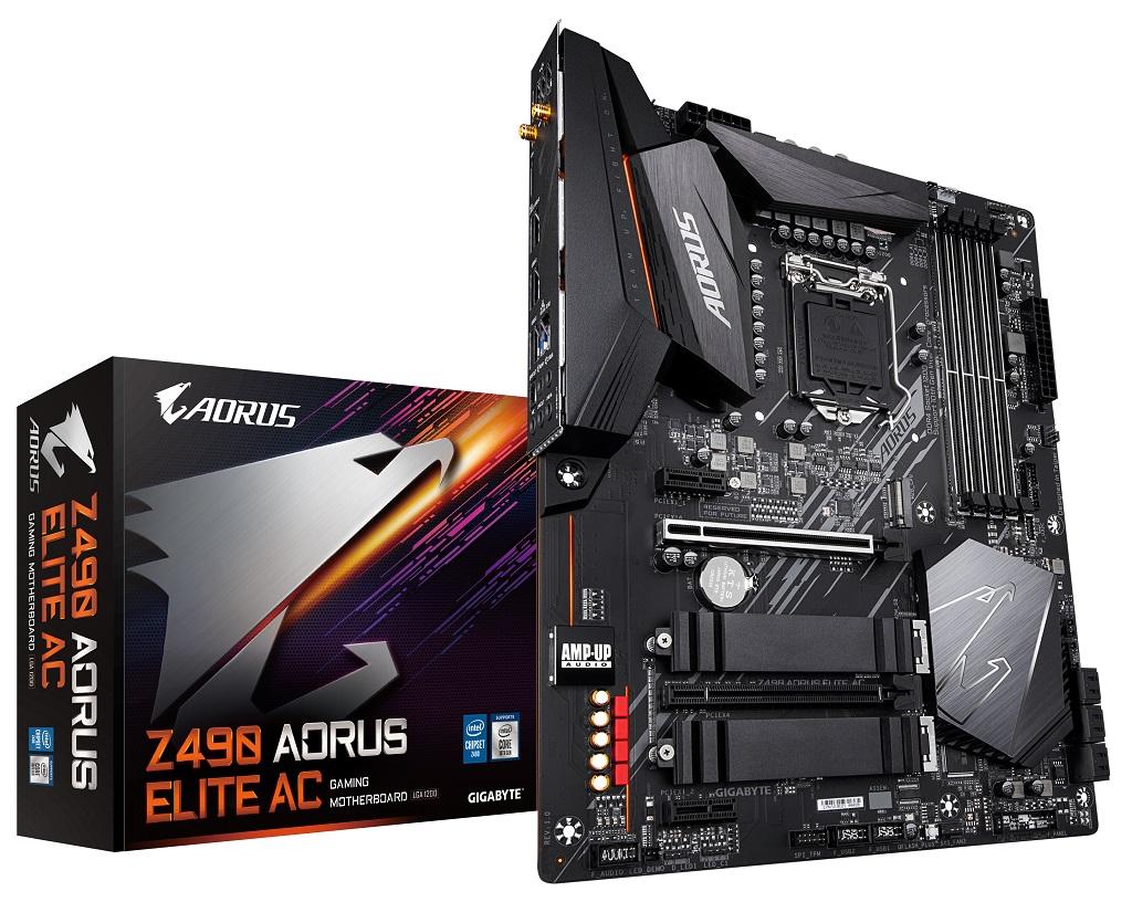 Z490-AORUS-ELITE-AC.jpg