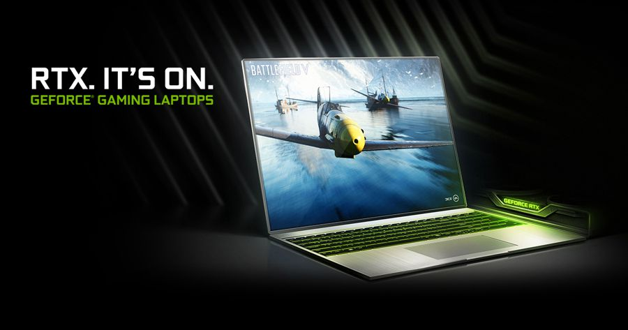 https://www.coolaler.com.tw/image/news/20/04/geforce-rtx-laptops.jpg