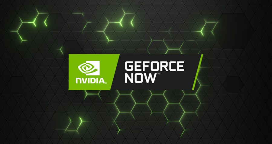 https://www.coolaler.com.tw/image/news/20/04/geforce_now.jpg