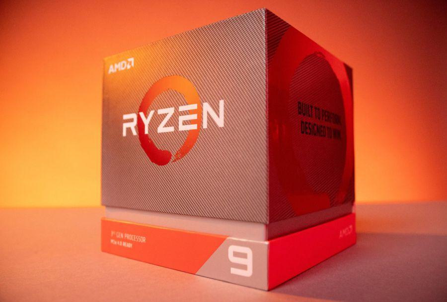 https://www.coolaler.com.tw/image/news/20/05/AMD-Ryzen-3000-re.jpg