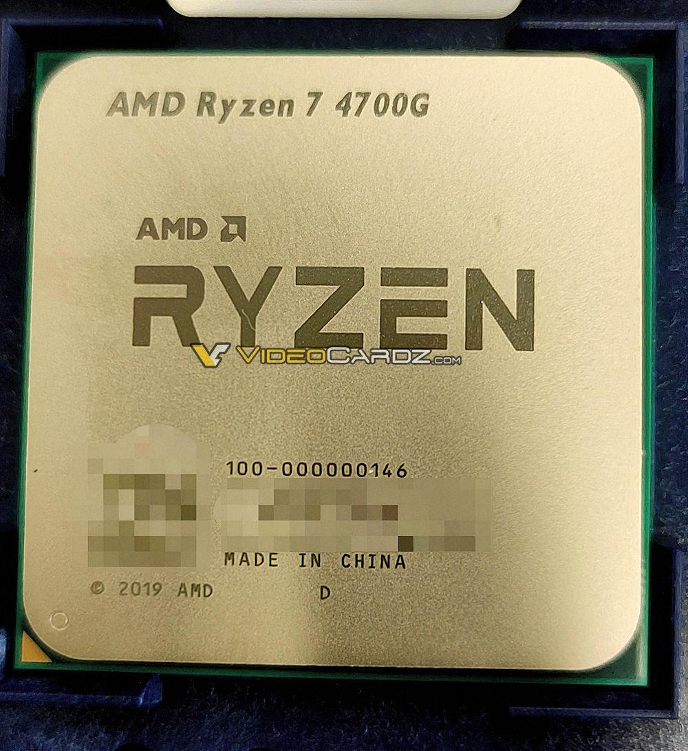 https://www.coolaler.com.tw/image/news/20/05/AMD-Ryzen-7-4700G-1.jpg
