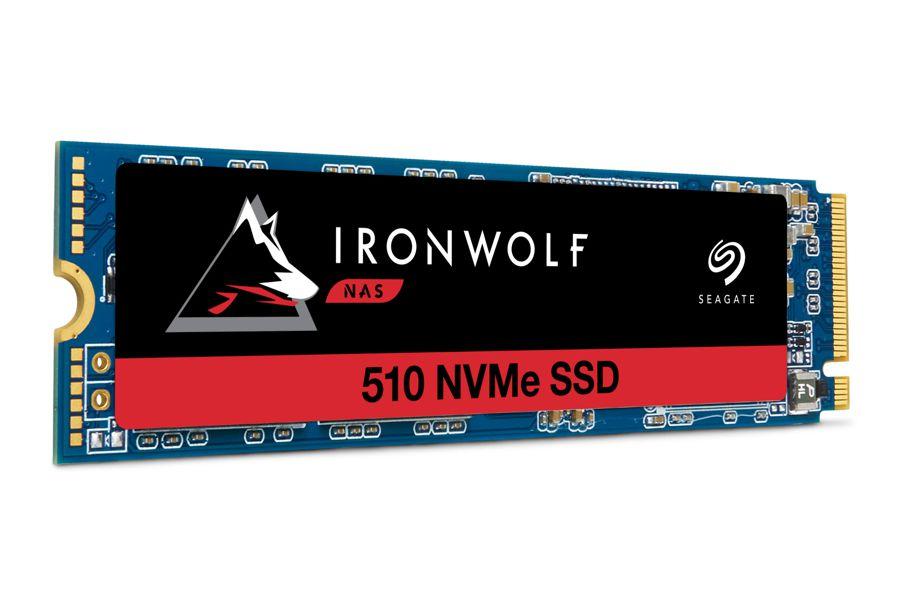 IronWolf_510_SSD.jpg