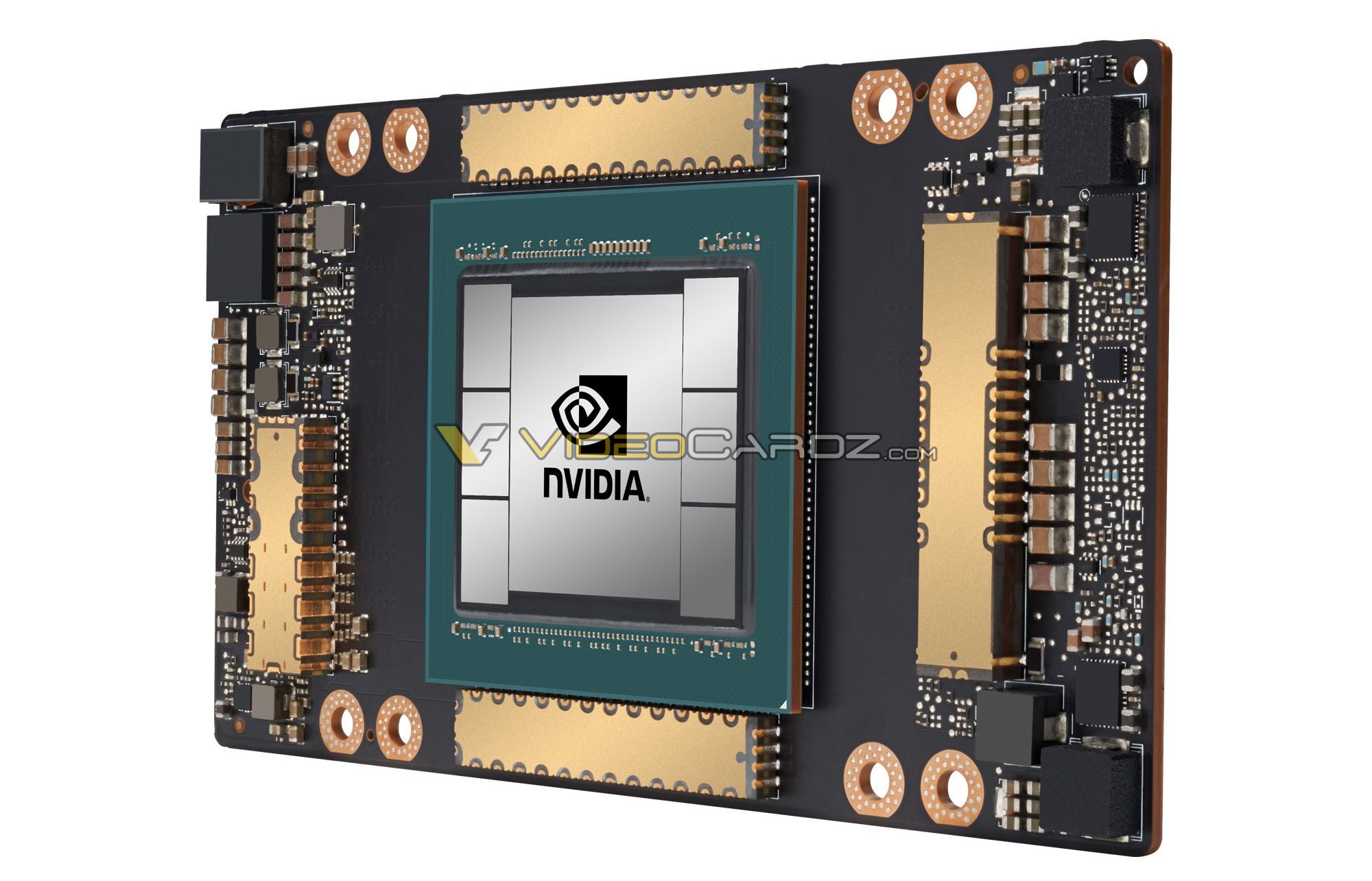 https://www.coolaler.com.tw/image/news/20/05/NVIDIA-GA100-GPU-Tesla-A100.jpg