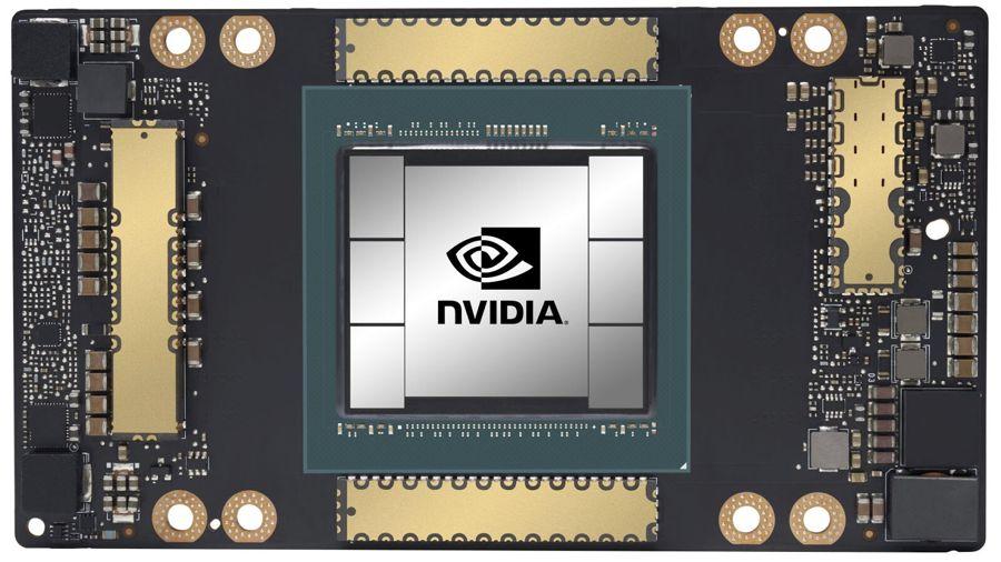 nvidia_a100_2.jpg