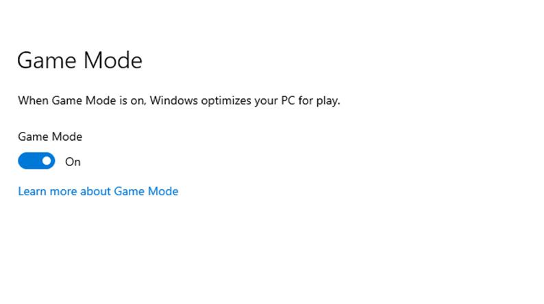 w10_game_mode.jpg
