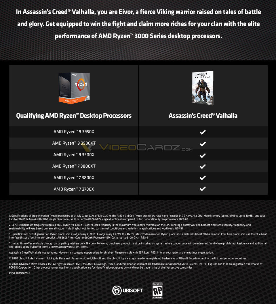 https://www.coolaler.com.tw/image/news/20/06/AMD-Ryzen-3000XT-bundle-1.jpg