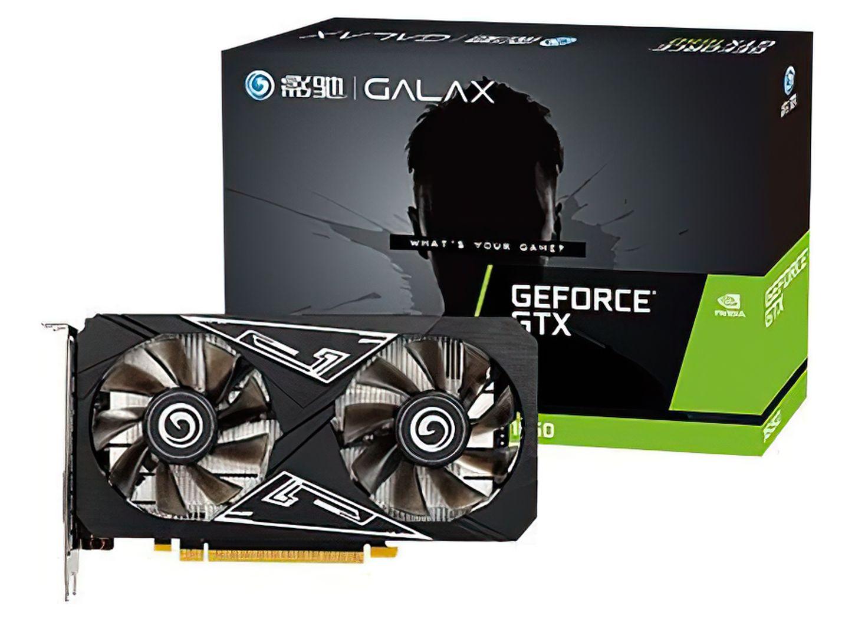 https://www.coolaler.com.tw/image/news/20/06/GALAXY-Geforce-GTX-1650-Ultra-1.jpg