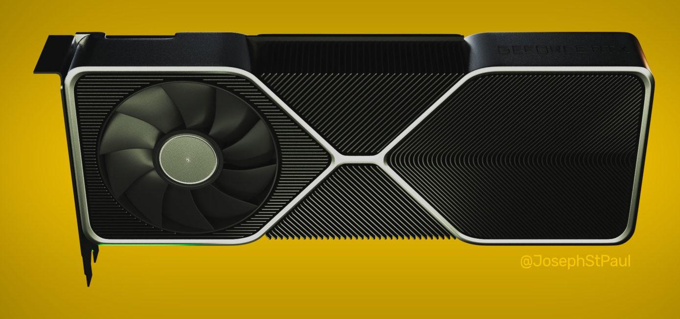 https://www.coolaler.com.tw/image/news/20/06/NVIDIA-RTX-3080.jpg